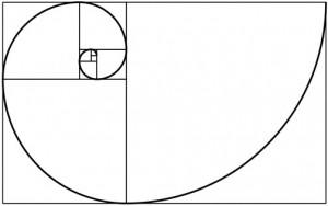 Fibonacci 7