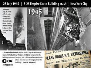 Empire-State-Building crash 1
